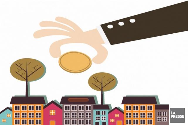 Le fédéral songerait à hausser la limite de contribution au CELI, le compte...