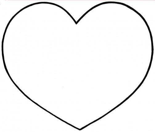 Que votre coeur soit bien au chaud, satisfait, en recherche ou brisé pour la...