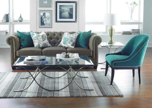 quelles seront les nouvelles vedettes de 2015 sophie richard toit et moi. Black Bedroom Furniture Sets. Home Design Ideas