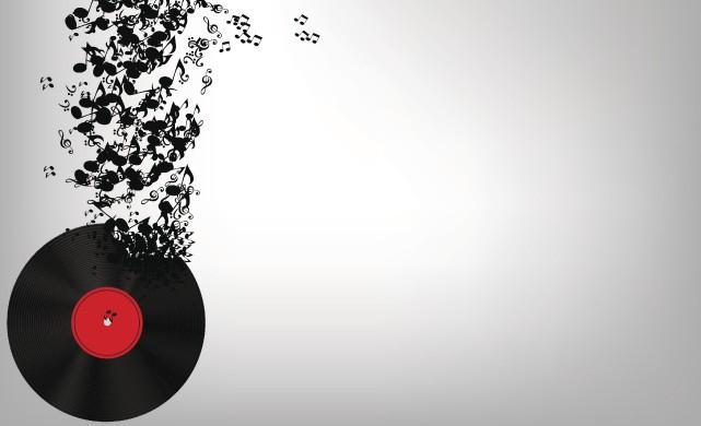 L'auteur déplore que pour plusieurs des activités musicales... (Illustration Thinkstock)