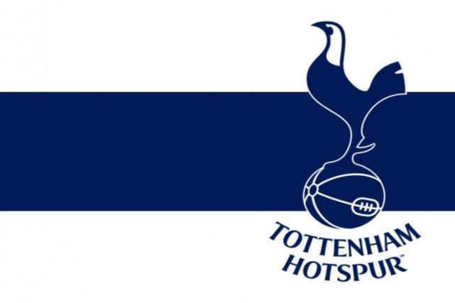 Tottenham a été reconnu coupable lundi par la justice pour ne pas avoir...