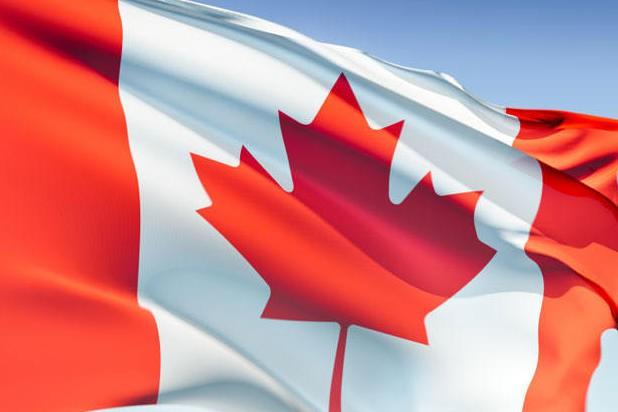 Le dimanche 15 février dernier, on soulignait le 50e anniversaire du drapeau...