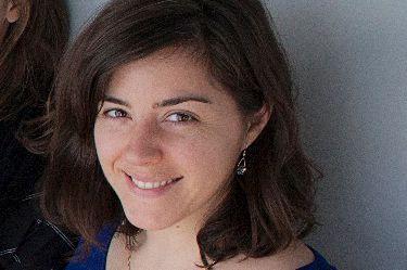 La directrice générale de Spira, Catherine Benoit... (Photo Elias Djemil)