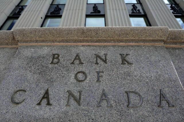 Les turbulences causées par la chute du prix du pétrole pourraient brièvement... (PHOTO ARCHIVES LA PRESSE CANADIENNE)