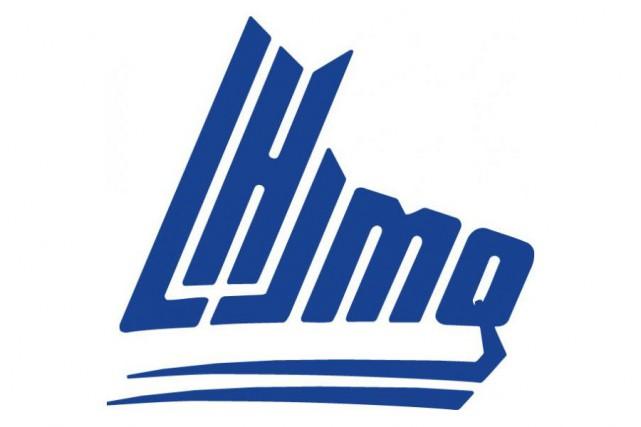Le défenseur des Wildcats de Moncton Zachary Malatesta a été suspendu sept...