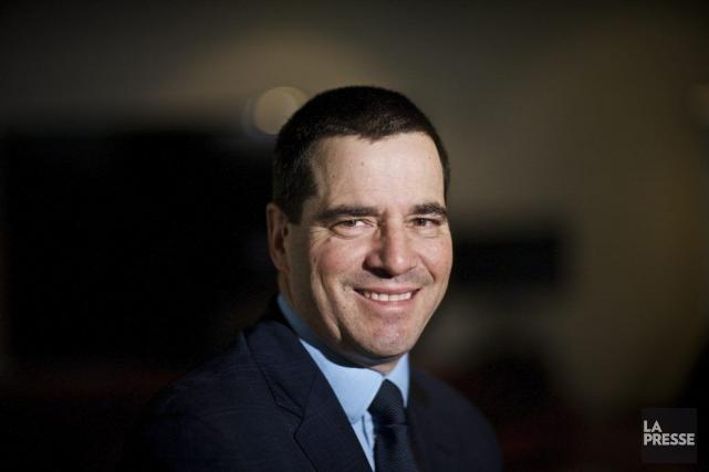 Selon Marc Chartrand, associé au cabinet de rémunérationPCIPerrault... (Photo André Pichette, La Presse)