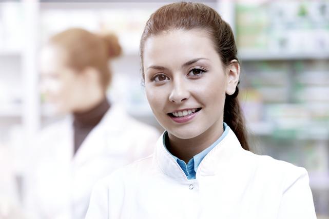 Alors que les besoins de la population en matière de santé ne cessent... (Shutterstock)