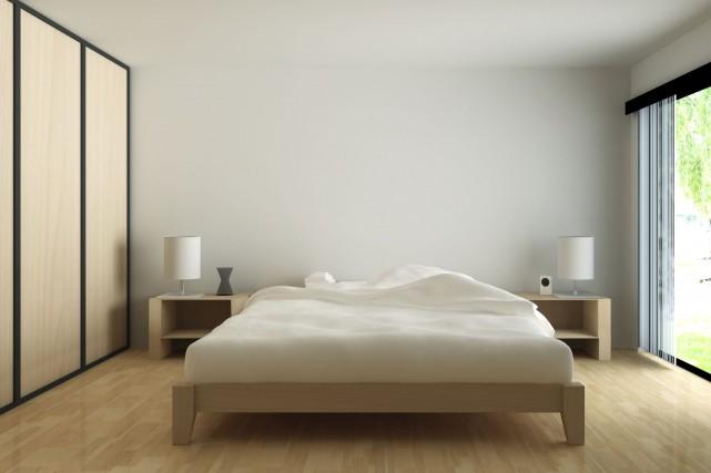 Si un hôtel est magnifique, mais bruyant, vous... (Photo Digital/Thinkstock)