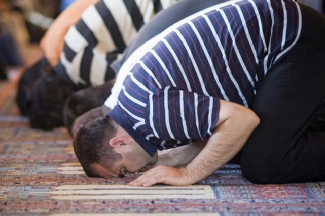 Le projet de mosquée à Shawinigan, victime de...