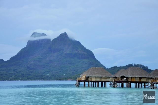 Pour atteindre l'objectif ambitieux de 200 000 touristes... (Photo Stéphanie Morin, La Presse)