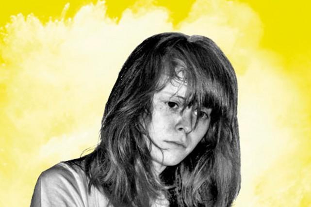 Pas facile d'entrer dans la tête de Nine. L'adolescente abandonnée par sa mère,... (Photo Théâtre Prospero)