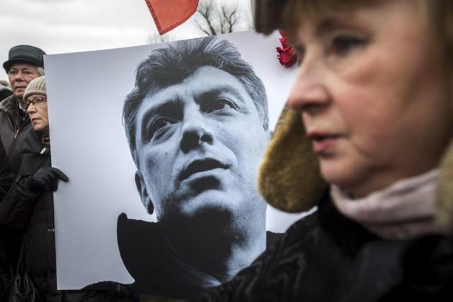 «Nous devons attendre pour voir si l'enquête détermine... (PHOTO ELENA IGNATYEVA, AP)