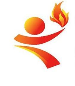 L'équipe de hockey féminin de Richelieu-Yamaska a raflé... (Logo tiré d'internet)