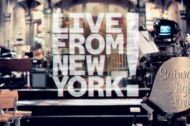 Le coup d'envoi du festival sera donné avec... (Photo Tribeca Film Festival, AP)