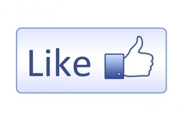 La fonction de l'option «j'aime» sur Facebook a...