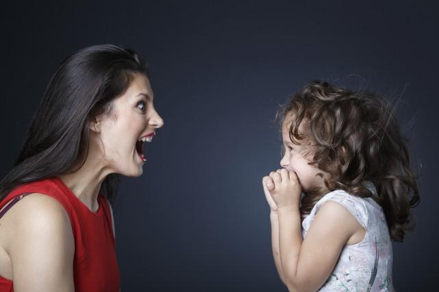 J'ai bien commis quelques bêtises dans mon enfance, notamment tenter... (Photo Thinkstock)