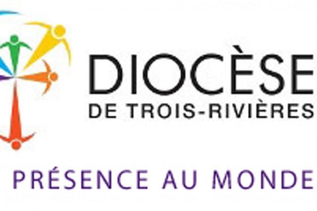 Le diocèse de Trois-Rivières vient de se doter d'un nouveau site Internet qu'il...
