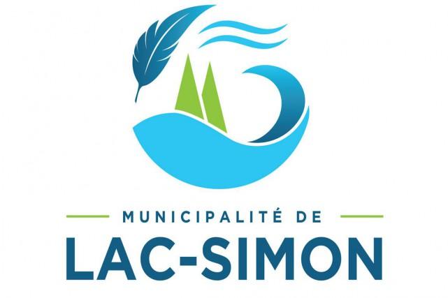La municipalité de Lac-Simon souhaite développer son image de marque et...