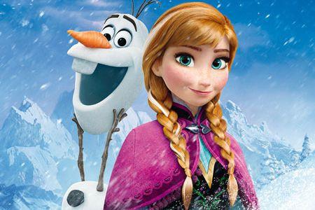 Le géant américain des médias Disney a annoncé jeudi qu'il était en train de... (Photo: fournie par Disney)