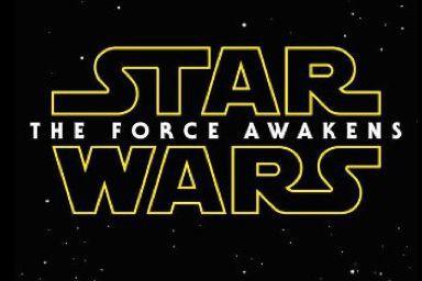 Le huitième chapitre de la saga cinématographique Star Wars (La... (Media Films)