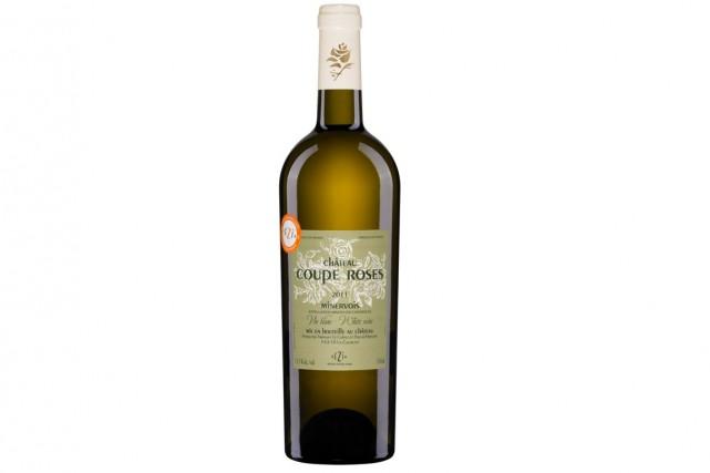 Tous les amateurs ont leurs vins... chouchous, qu'ils goûtent millésime après... (Photo fournie par la SAQ)