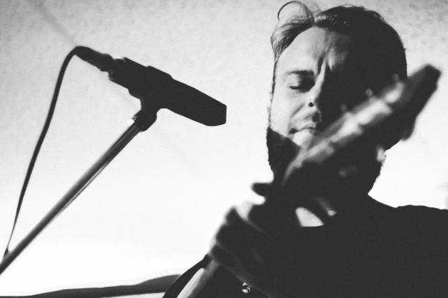 Issu de la cuvée 2014 du Festival international de la chanson de Granby (FICG),... (photo Sanfaçon)