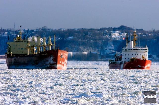 Contrats de construction et de r paration de navires les for Contrat construction