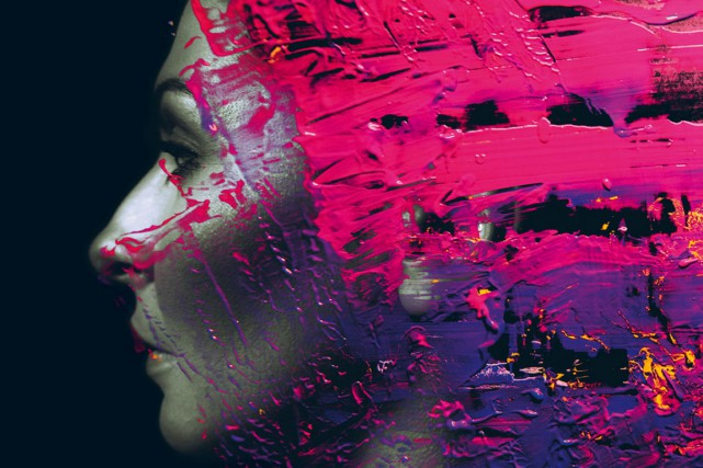 Véritable Midas contemporain du rock progressif, Steven Wilson, guitariste,...