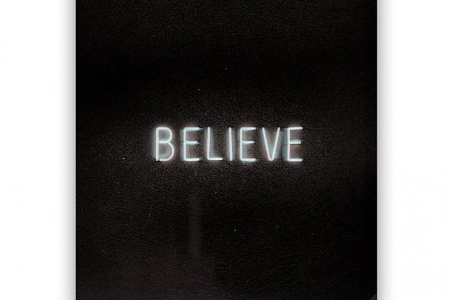 Believe Mumford & Sons...