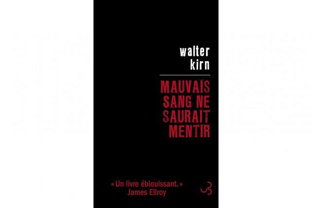 Le romancier et journaliste américain Walter Kirn relate dans ce livre le récit...