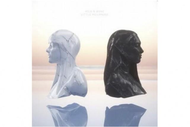 Avec leur bagage musical ancré dans l'indie pop contemporaine, Laurence...