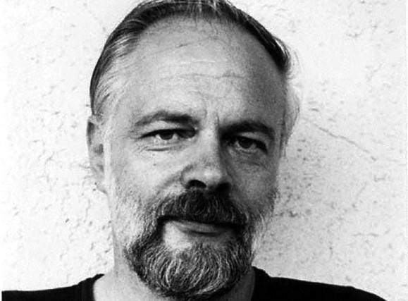 Philip K. Dick...