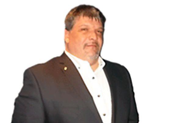 Le maire de Baie-Trinité, sur la Côte-Nord, est... (Photo tirée du site Internet de la municipalité de Baie-Trinité)