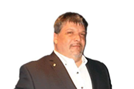 Denis Lejeunerejette en bloc les accusations d'agression et... (Photo tirée du site Internet de la municipalité de Baie-Trinité)