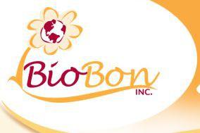 Spécialisée dans la préparation de végépâtés, l'entreprise coaticookoise... (Photo site web Bio-Bon)