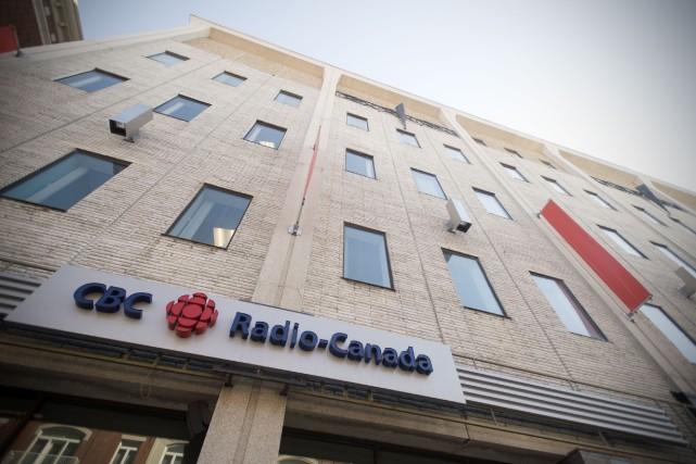 Radio-Canada annonce l'abolition d'une centaine de postes additionnels à ses...
