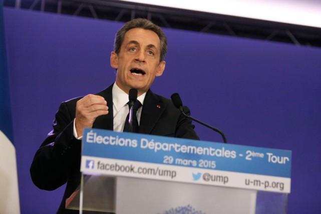 «Ces résultats dépassent de très loin la considération... (Photo: AFP)