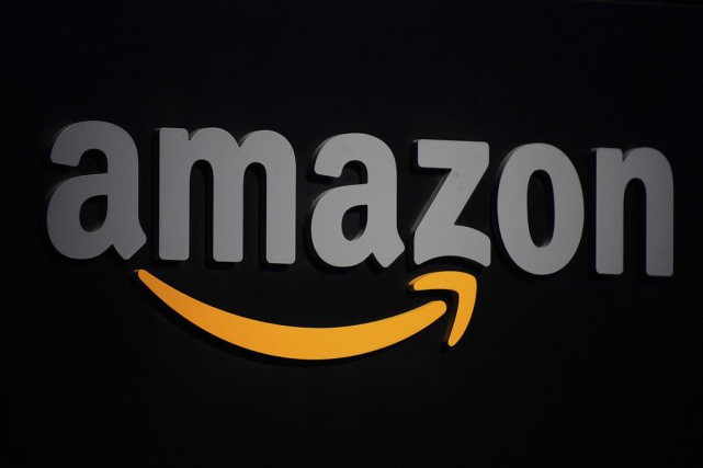 Après les produits physiques et numériques, le géant américain de la... (PHOTO EMMANUEL DUNAND, ARCHIVES AFP)