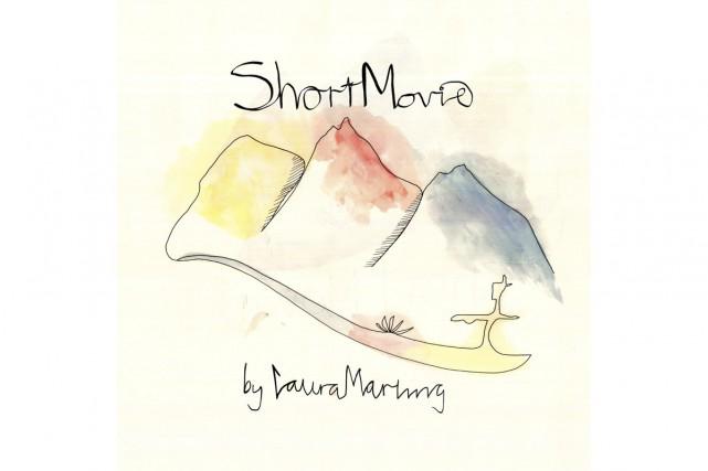 La Britannique Laura Marling n'a que 25 ans et 5 albums studio derrière la...