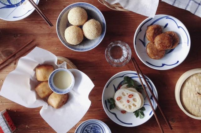 La cuisine de Trilogie est savoureuse sans avoir... (Photo tirée de la page Facebook du restaurant)