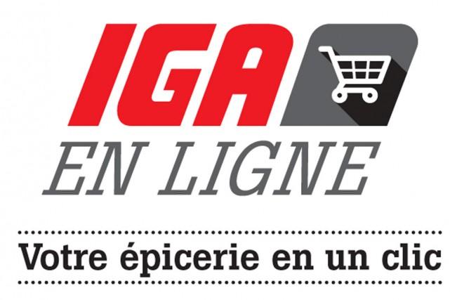 Si la bannière IGA, propriété de Sobeys, n'a jamais abandonné son programme... (Photo tirée du site Web)