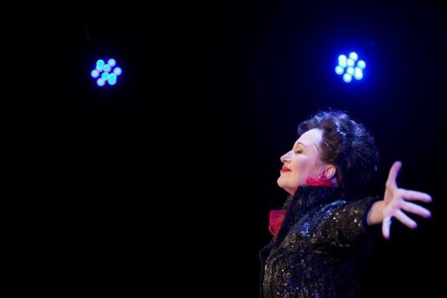 Dès mercredi sur les planches du Théâtre Jean-Duceppe,... (PHOTO IVANOH DEMERS, LA PRESSE)