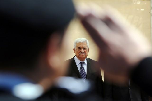 «Ils disent qu'ils vont nous envoyer l'argent et... (PHOTO ABBAS MOMANI, AFP)