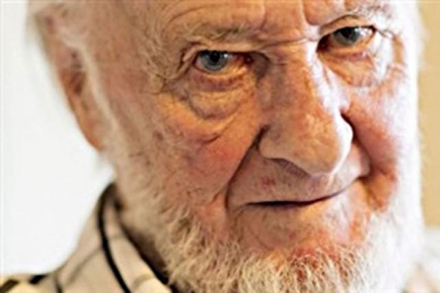 Le décès de Bernard Pelletier a rappelé l'époque de la brasserie Les Raftsmen....