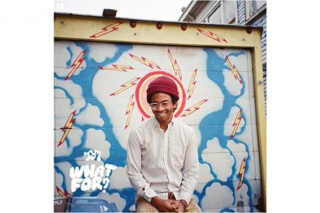 Vagabond des genres musicaux, Toro Y Moi est un artiste qui n'a pas peur de...