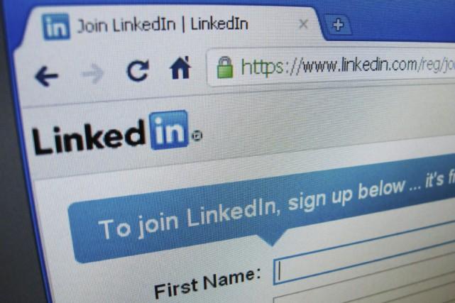 L'entreprise qui fait du recrutement doit avoir un... (PHOTO DAVID LOH, ARCHIVES REUTERS)