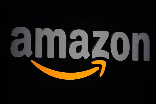Amazon s'efforce déjà depuis plusieurs années d'élargir son... (Photo EMMANUEL DUNAND, AFP)