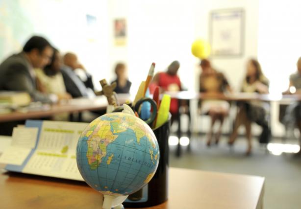 Les commissions scolaires ont revu leurs pratiques et... (Photo Thinkstock)