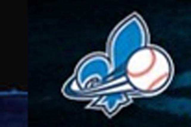 Les Ailes du Québec, l'équipe de calibre midget regroupant les meilleurs... (baseball québec)