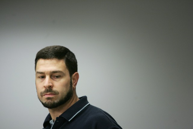 Maher Arar... (PHOTO JONATHAN HAYWARD, ARCHIVES LA PRESSE CANADIENNE)